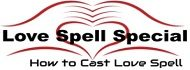 Love Spells in California, United States
