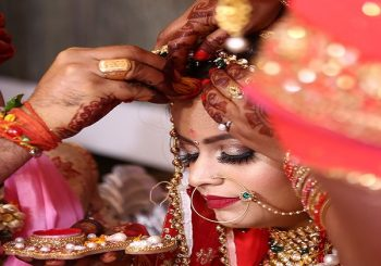 Marriage Wedding Love Spell To Make Someone To Wed You