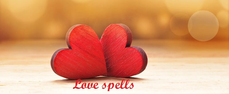 Powerful Love spell caster in Durban