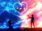 Love Spells To Make A Man Fall In Love With You
