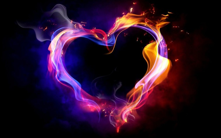Love Spells That works in South Africa
