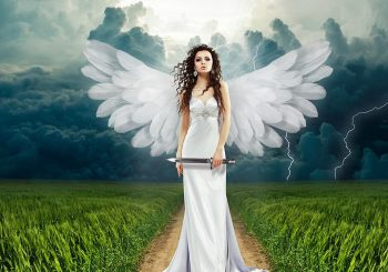 Love spells to make her love you alone