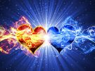 Love Spells To Reveal True Love