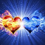 Love Spells That works cape town