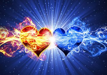 Stop Cheating Love spells that work in USA