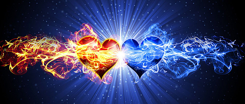 Love Spells That works in Pretoria