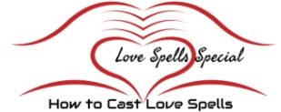 Love Spells California