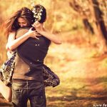 Attraction Love Spells UK