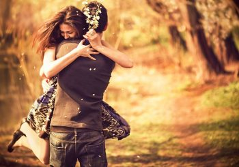 Powerful Gay Marriage Commitment Love Spells That Work