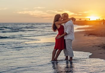 Voodoo Marriage Spells And Rituals For Love