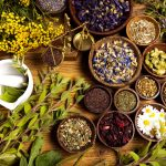 herbalist-healer in united kingdom