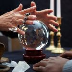 Psychic readers in london uk united-kingdom