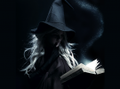 Witchcraft Love Spell To Make Someone Love You Alone