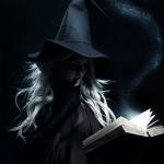 Witchcraft Spells Caster Love