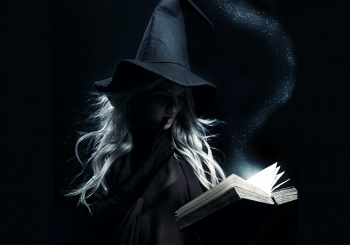 Love Magic Spells And Spells casting To Attract A Partner