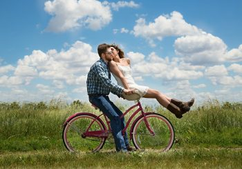 Powerful Love Spells for Canadian People