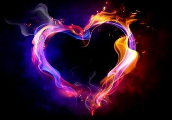Powerful Happiness Love Spells In Melbourne