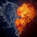 love spells and relationship spells in new york